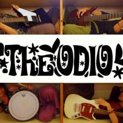 The ODIO