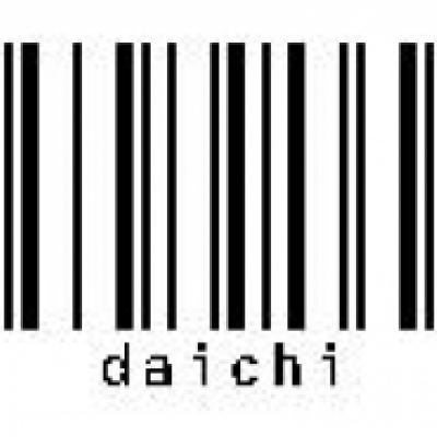 diechi