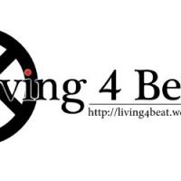 Living 4 Beat