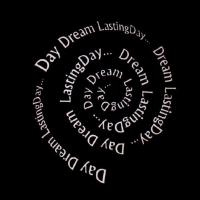 Day Dream Lasting...