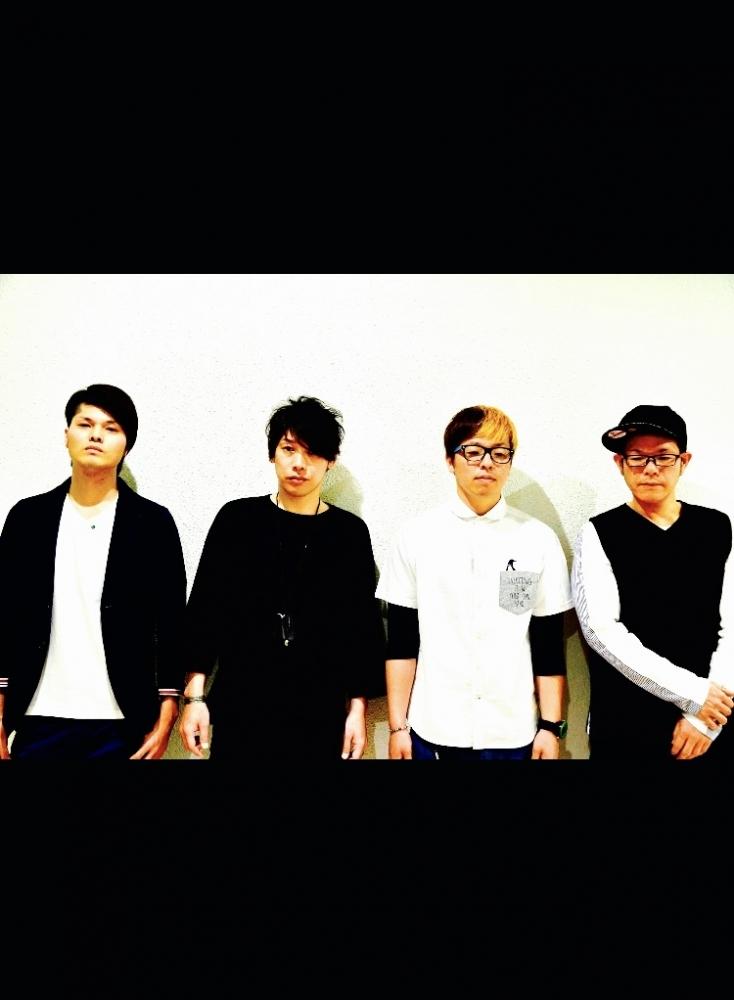 sally 〜7/28(金)横浜BAYSIS~