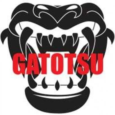 GATOTSU