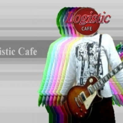 Logistic Cafe