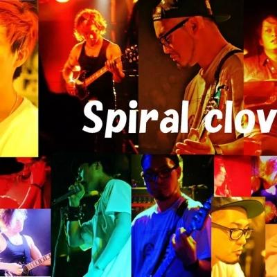 spiralclover