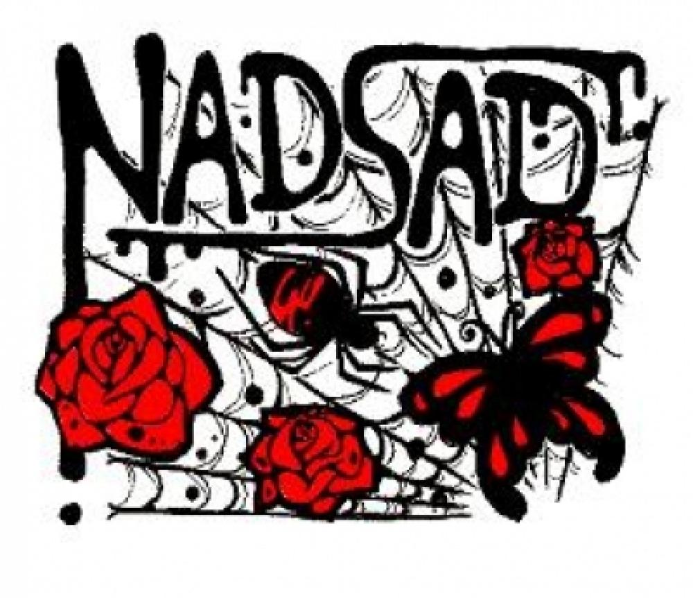 NADSAD