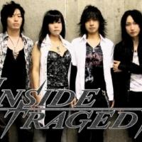 INSIDE TRAGEDY