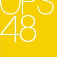 OPS48