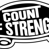 COUNT OF STRENGTH