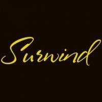 Surwind