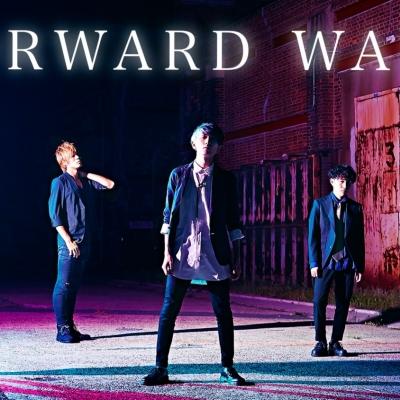 FORWARD WARF