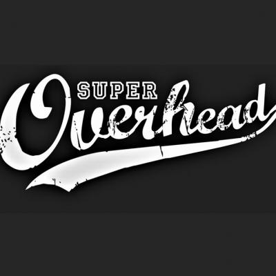 SUPER OVERHEAD