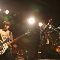 8cm-O(ヤクモ)