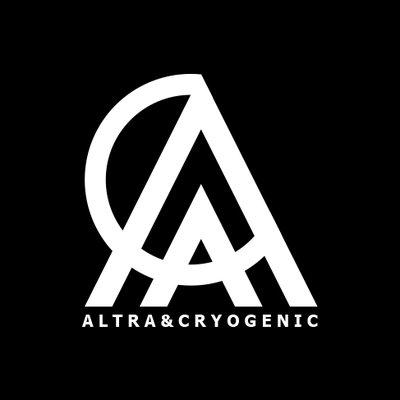 ALTRA&CRYOGENIC