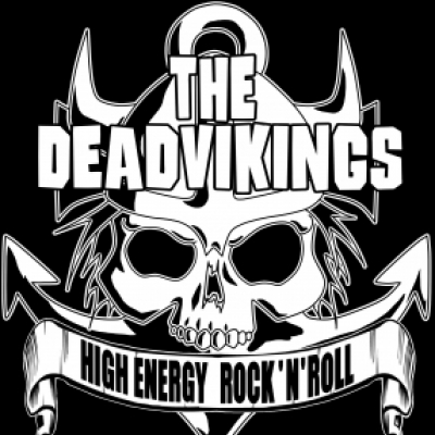 The DEADVIKINGS