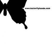 BUTTERFLY HEADS