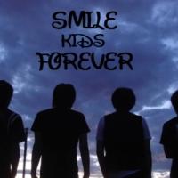 SMILE KIDS FOREVER