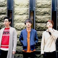 Nomad【7/15レコ発@赤坂TENJIKU!!】