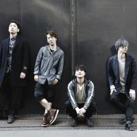 Nomad【 9/28@赤坂TENJIKU 】