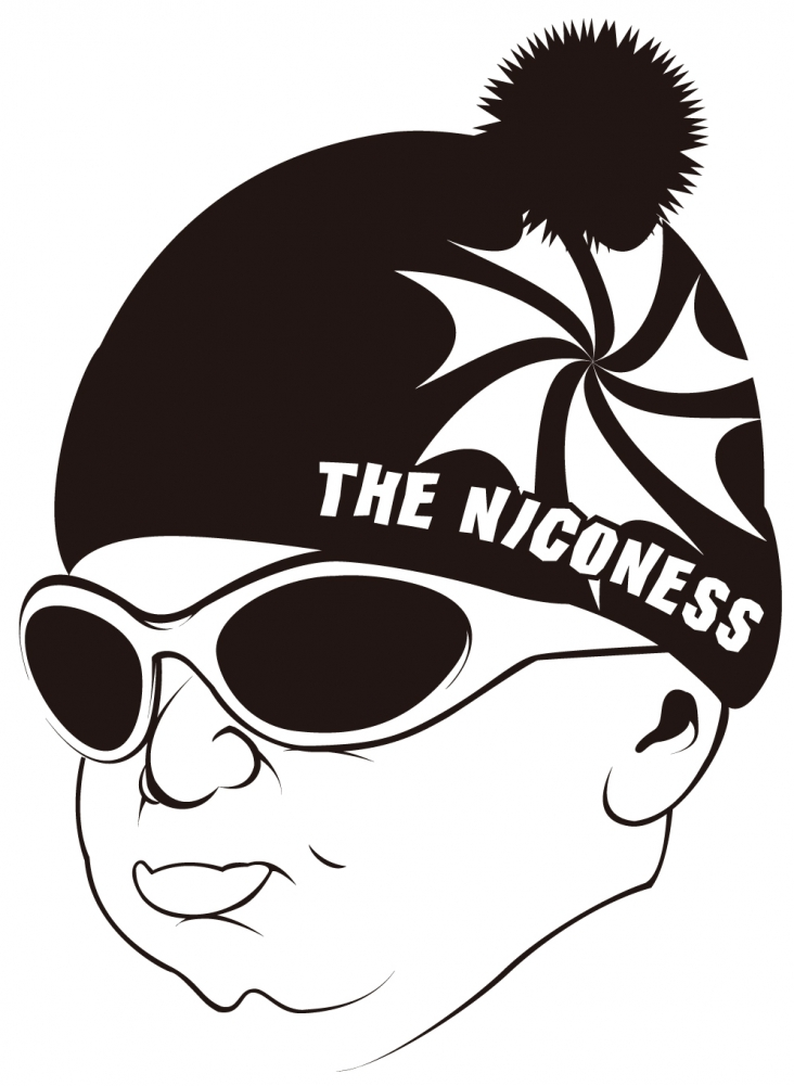 THE NICONESS