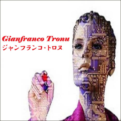 Gianfranco Tronu
