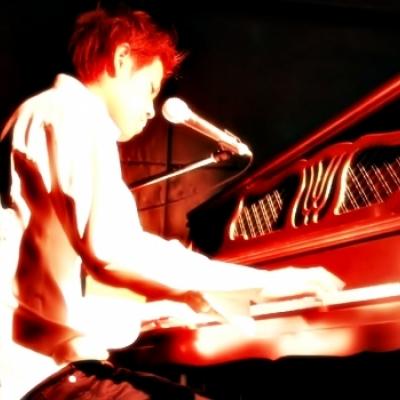 田沢 直人 -Naoto Tazawa-
