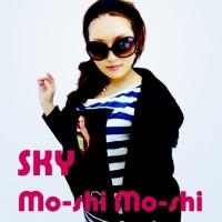 mo-shi mo-shi ~東京と埼玉で活動中のインディーズバンド~