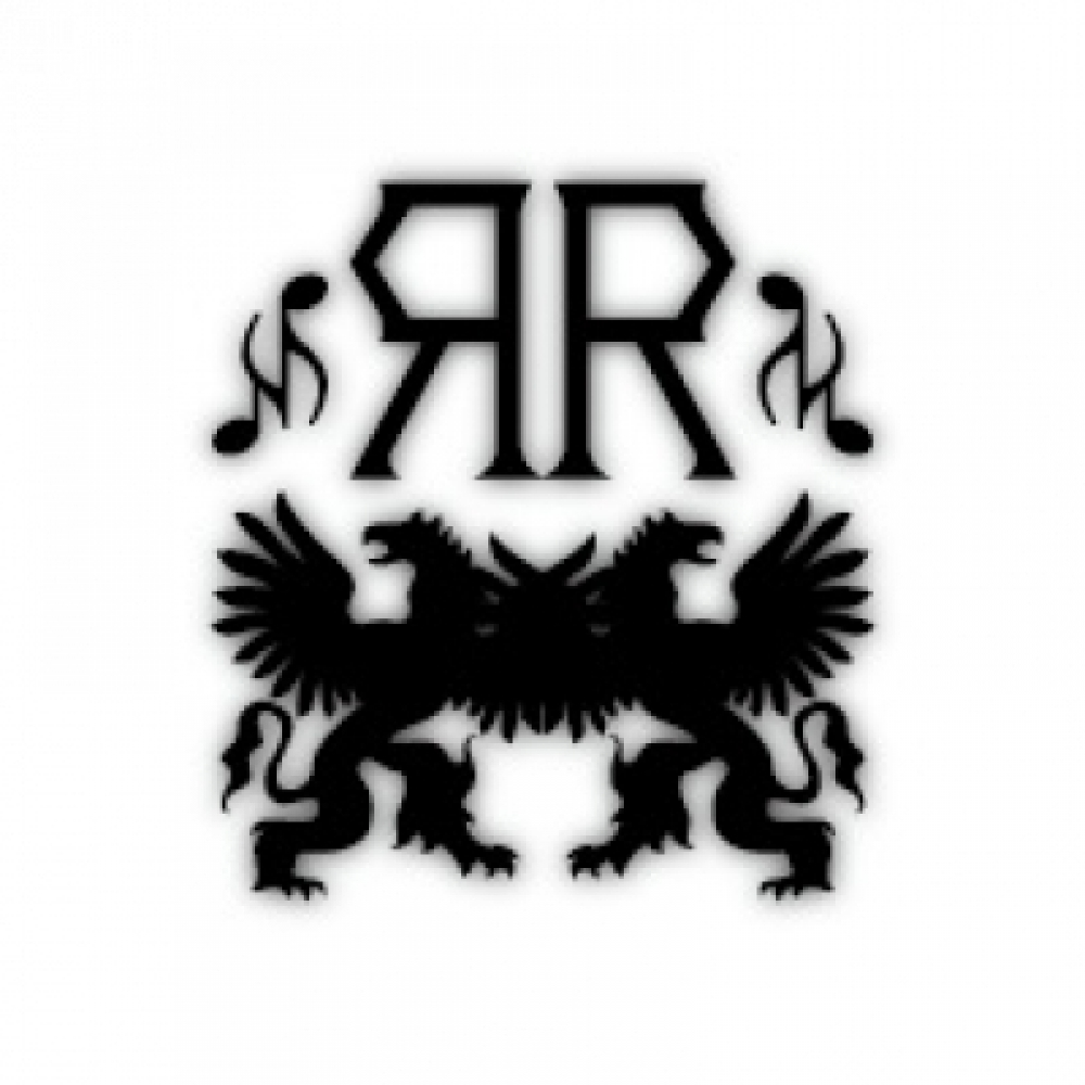 RR-Synth