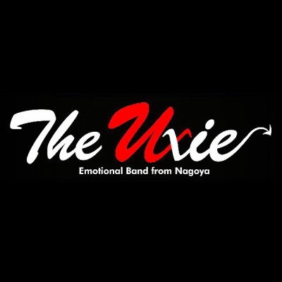 The Uxie