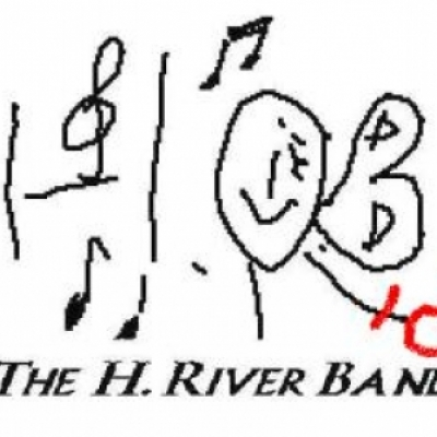 The H.RiverBand