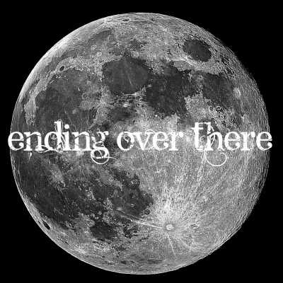 ending over there