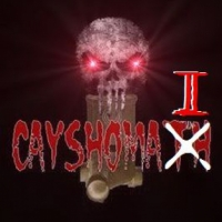 CAYSHOMA Ⅱ