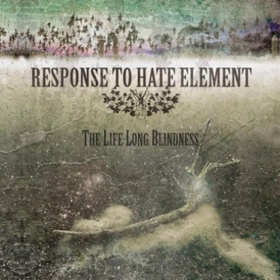 Response To Hate Element