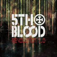 5th Blood