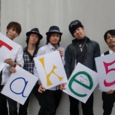 Take5