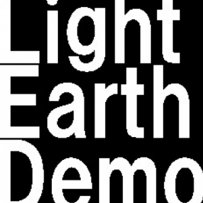 Light Earth Demo