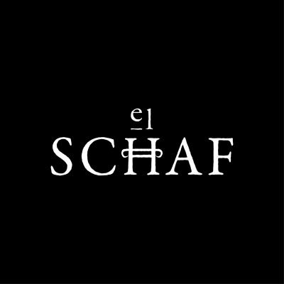el SCHAF
