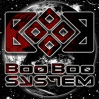 Boo Boo SYSTEM