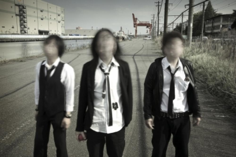 Young SS - インディーズ試聴サ...