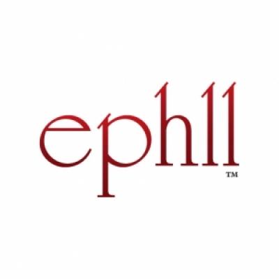 ephll