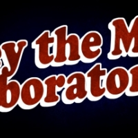 Hey The Mox Laboratory (Demo song ver up!!)