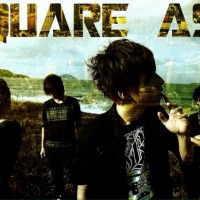 Square Ash