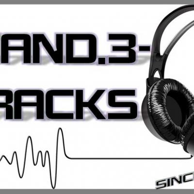 Stand.3-Tracks