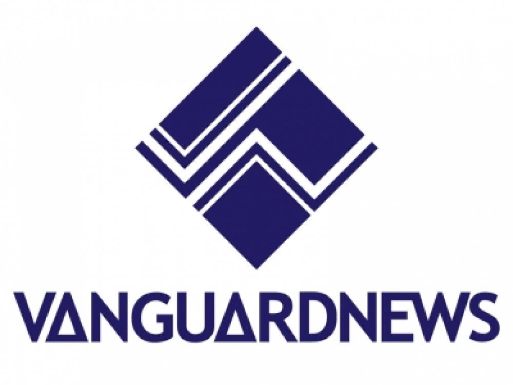 Vanguard News