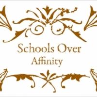 Schools Over