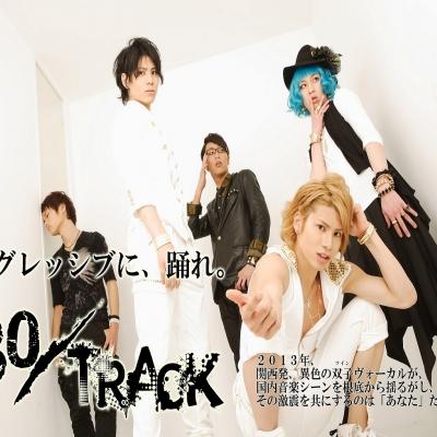 80/TRACK