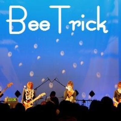 BeeTrick