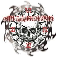 SPELLBOUND【※ディスクユニオンHRHMサイトにて発売決定】