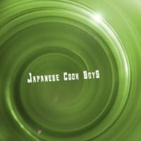 Japanese Cook Boys
