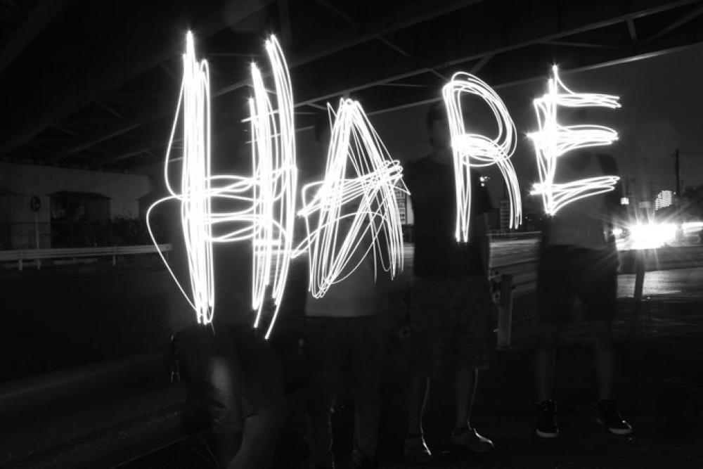 H.A.R.E