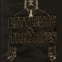 Little Joe & The Big Ben (リトベン)